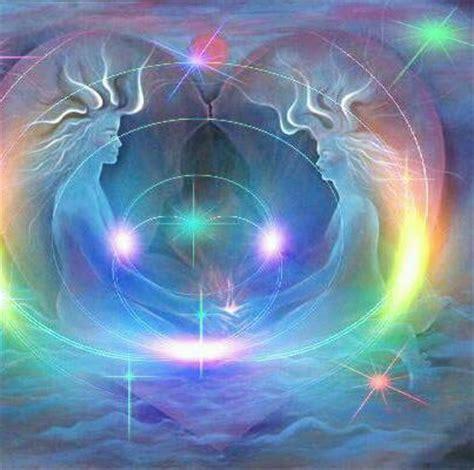 imagenes en movimiento con brillo imagenes de corazones rotos con movimiento y brillo imagui