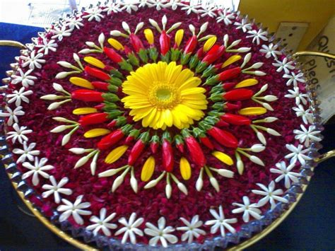 flower design for rangoli shopzters colorful rangoli designs with flowers