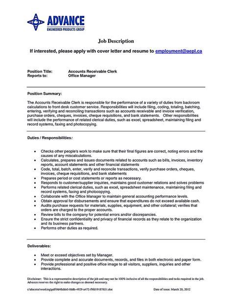 marketing resume qualifications summary and skills examples customer