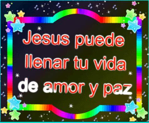 imagenes de jesucristo con mensajes para facebook frases lindas para jesus im 225 genes de facebook postales
