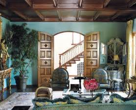 teal blue home decor beautiful abodes using teal