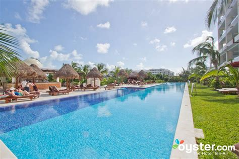Couples Only Resorts The 9 Best Adults Only Resorts In Cancun Oyster