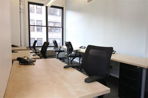 Temporary Office Space by Office Interesting Temporary Office Space Nyc Temp Office