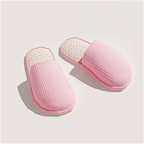 pink house slippers 3d model house slippers 19 95 buy download