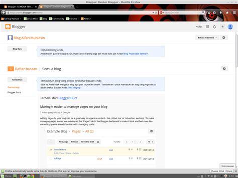 membuat gmail trackid sp 006 cara membuat blog untuk pemula child manual