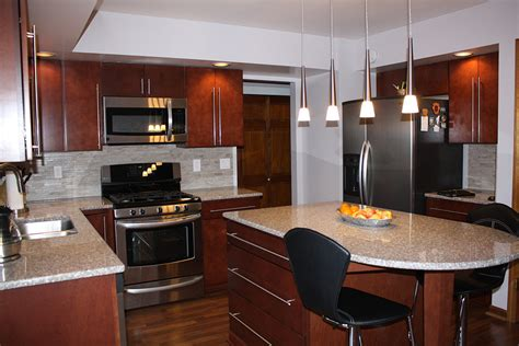 kitchen remodeling rochester ny 4 home interior decor
