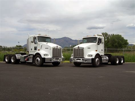kenworth t800 kenworth t800 picture 53986 kenworth photo gallery