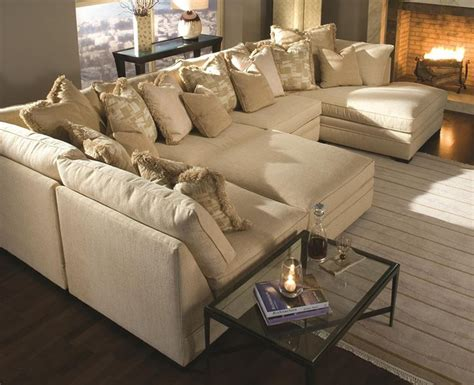 huge sectionals best 25 large sectional sofa ideas on pinterest comfy