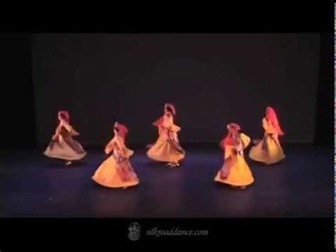 uzbek dance silk road dance company uzbek dance quot darya toshkin quot fergana style узбек silk road