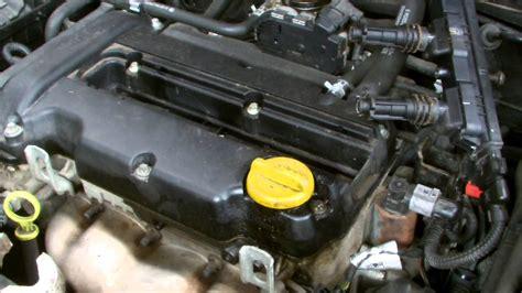 zafira starter motor wiring impremedianet
