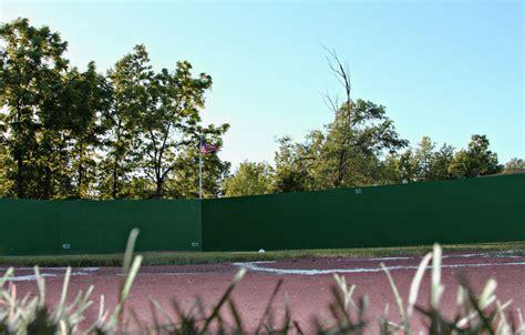 Backyard Wiffle Fields by Yellowbatz Wiffle 174 Stadium At The Penalty Box Bar