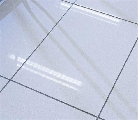 pavimentazione cucina rivestimenti cucina in silestone