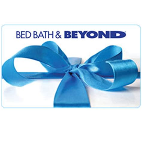bed bath and beyond earn rewards for all your purchases jason and jessica s wedding