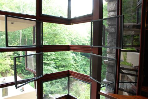 Inside Home Design Pictures glass house fallingwater cbmcreative