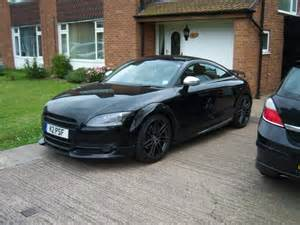 the audi tt forum view topic show us your mk2 tt
