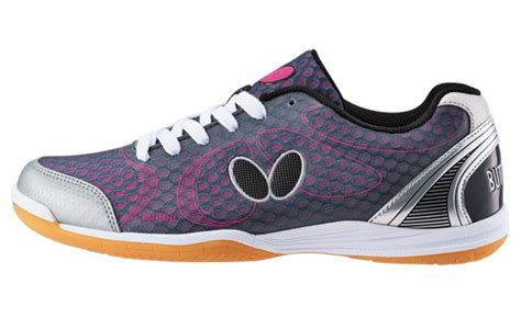 butterfly table tennis shoes amazon various butterfly shoes for table tennis
