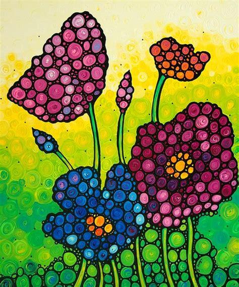 cuadros famosos faciles de pintar cuadros modernos pinturas y dibujos cuadros f 225 ciles de