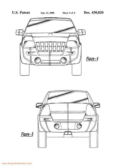 jeep varsity jeep varsity concept photos reviews news specs buy car