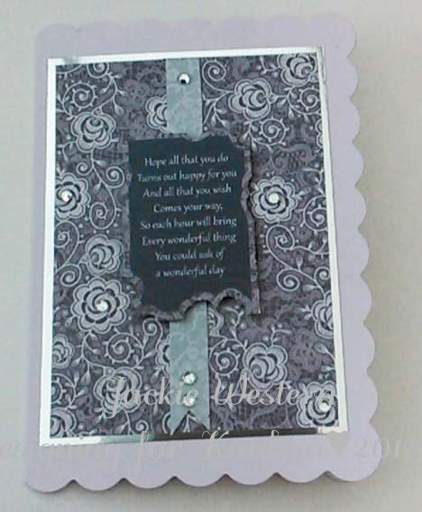Lace Craft Paper - 102 best images about lovely in lace on crafts