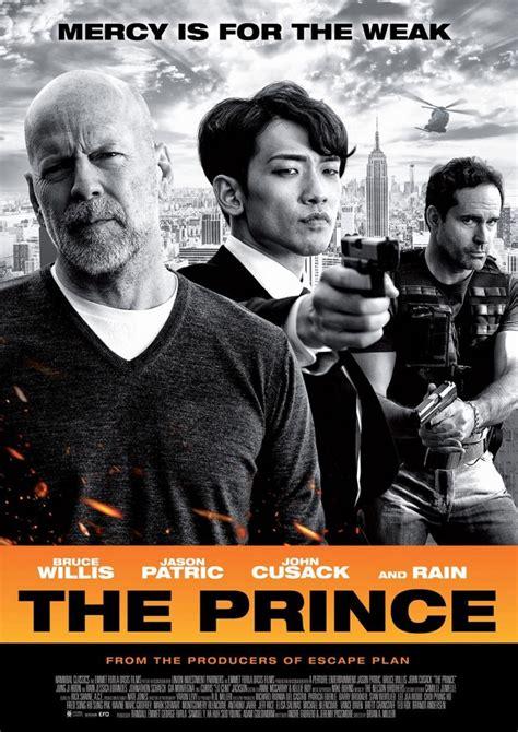 film action terbaik 2014 full movie the prince 2014 filmaffinity