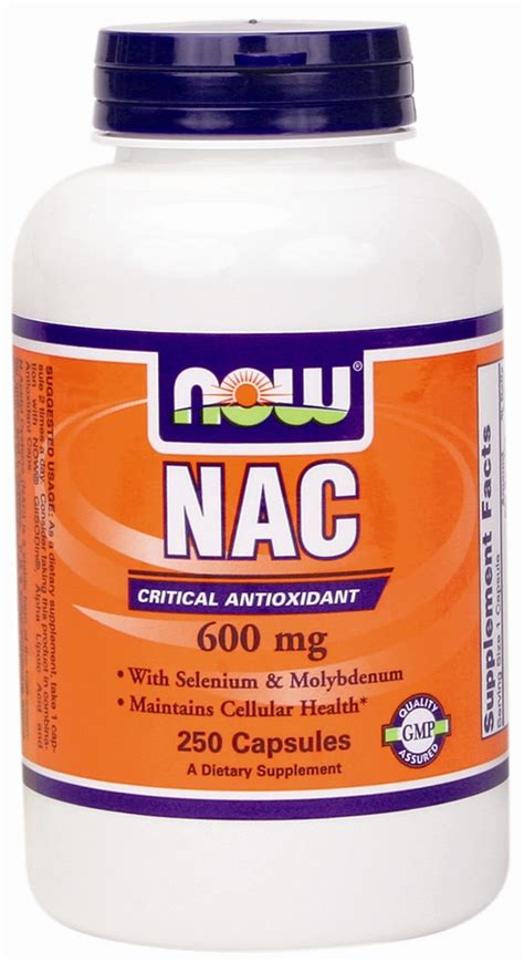 supplement nac nac supplement pumpjunkies bodybuilding