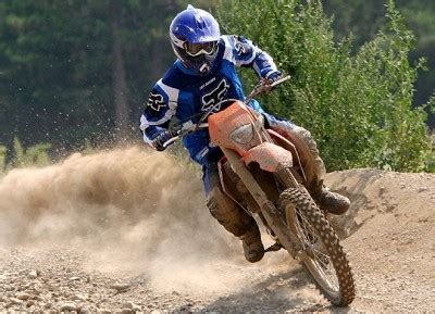Kann Man Motorrad Fahren Verlernen by G 252 Nstiger Schwei 223 Motorrad Sport