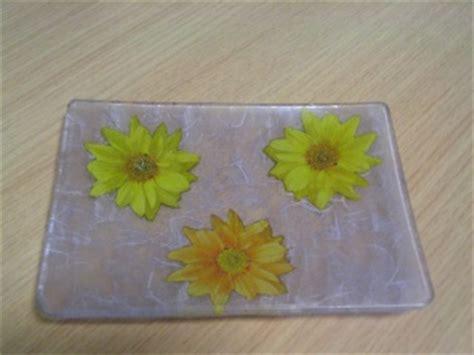 tutorial decoupage en cristal tutorial de decoupage con cristal