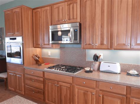 kitchens california remodeling inc southern california home remodeling photos rbc