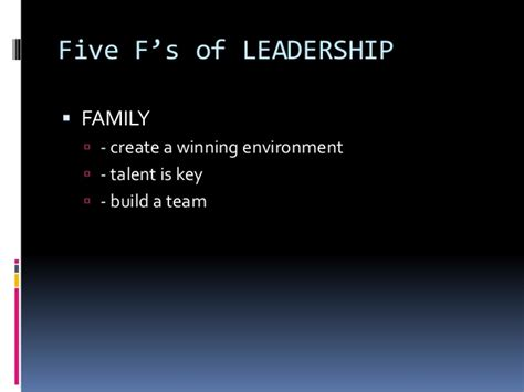 nurturing leadership talent a win win strategy one news page leadership fundamentals