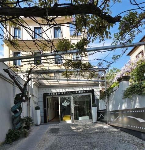 roma hotel best western bw cinemusic hotel roma prenota best western