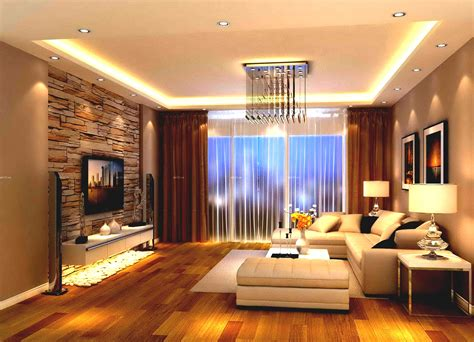apartment living room ideas on a budget png awesome design