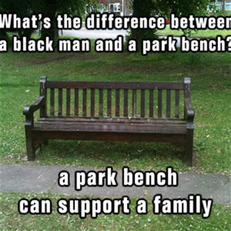 whats a bench you re gonna get it now by ang19702 meme center