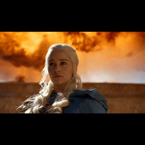 Create Meme Generator - game of thrones memes make your own with our meme generator