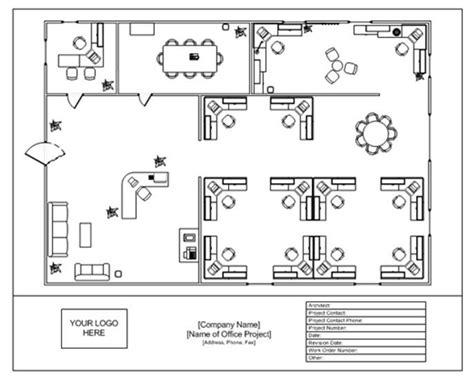 microsoft office powerpoint templates http webdesign14