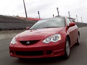 Rsx Acura Type S Acura Rsx Type S Wallpapers Car Wallpapers Hd