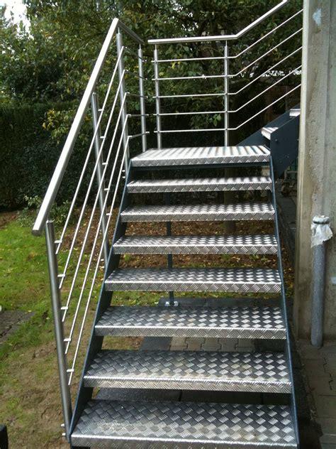 treppen aus glas treppen treppengel 228 nder balkongel 228 nder aus glas preis auf