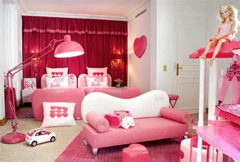 barbie bedroom ideas interior design decorating ideas barbie doll interior