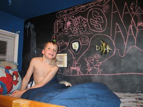 Ru Vk Boys Images Usseek Com