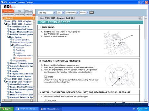 car manuals free online 2005 hyundai tucson user handbook wiring diagram 2006 hyundai azera get free image about wiring diagram