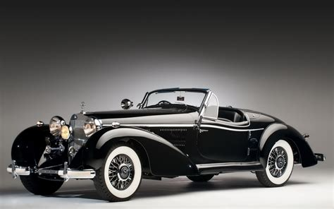 retro cers vintage car wallpaper 2560x1600 105716 wallpaperup