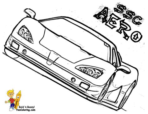 coloring pages book for kidsboys amazing coloring pages nascar printable coloring pages