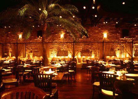easter brunch bergen county nj chakra restaurant in paramus nj great for drinks or