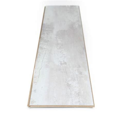 10 part specification flooring balento vintage whitewashed oak 10mm laminate flooring