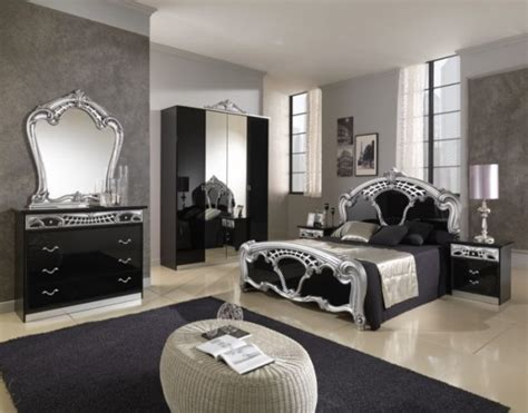 silver mirrored bedroom furniture 20 ultra luxurious mirrored furniture designs for your bedroom