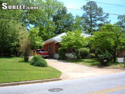 clayton county section 8 forest park houses for rent in forest park georgia rental