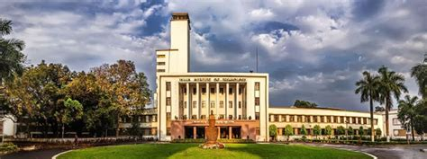 Iit Kharagpur Mba Cut by Iit Kharagpur Gate 2016 Cutoff Scores Wise Engistan