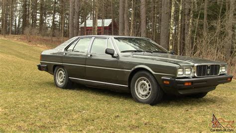service repair manual free download 1986 maserati biturbo parking system 1985 maserati quattroporte owners manual pdf service manual how to change thermostat 1985 maserati