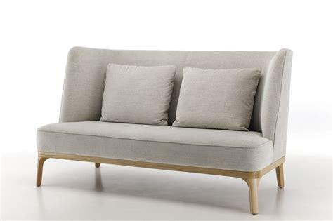 david shaw sofas sienna sofa urbis magazine
