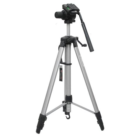 weifeng portable lightweight tripod wt 360 black jakartanotebook