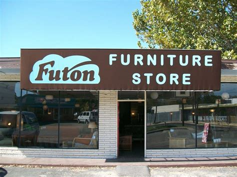 futon furniture stores futon furniture store closed furniture stores 5134